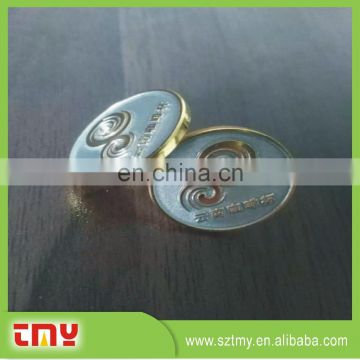Hot Sale High Quality Cheap Price Metal Bicycle Lapel Pin Manufacturer from China