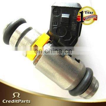IWP069 weber fuel injector for Racing cars