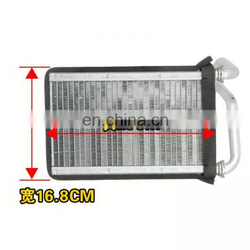 Car Heater Core for Suzuki Sx4, Swift 74120D77Y00