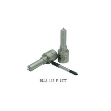 Nd-dlla140p646 2 Hole Electronic Control Bosch Eui Nozzle