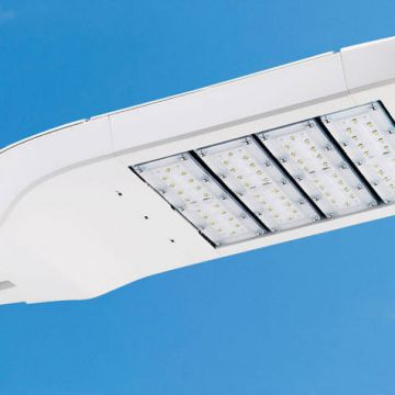 Led Street Light, led highway light