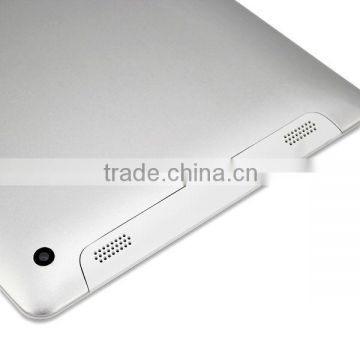 9 7inch Windows 7 or Android tablet pc, Dual OS, Bluetooth