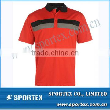 2015 Hot-sell Top Quality New Designs Golf Polo S hirt MZ0162