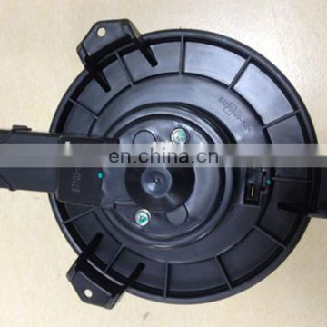 Auto AC High Quality Blower Motor OEM: 87103-35060