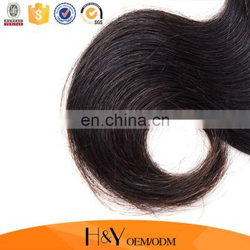 Aliexpress hair brazilian hair body wave virgin brazilian hair extension