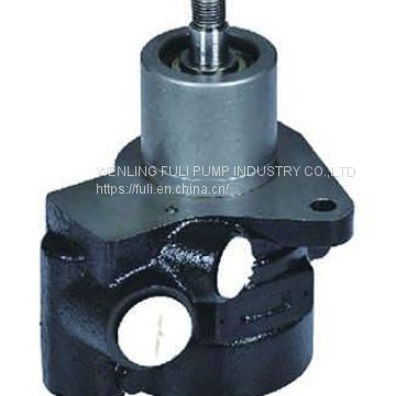 Hydraulic pump power steering pump for Mercedes Benz 0014662701 7673955554