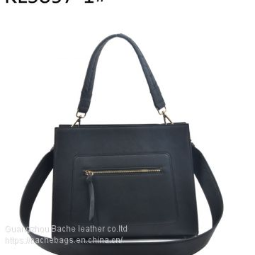 Fashion Hollow out PU Leather Women Totes Lady Handbag KL3857-1  of ... 6734bcf6a598d