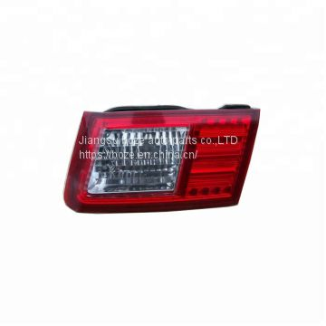 Led auto tail lamp for HONDA ACCORD CU 08-10/SPR 09-12 34150-TL0-003