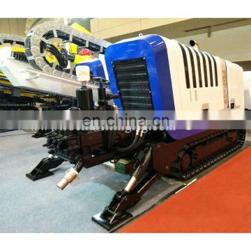 new ellis williams triplex mud pump for mining