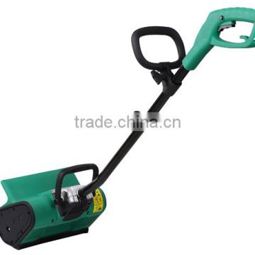 Electric Snow Plow Electric Snowplow Remove Snow The Easy Way Of