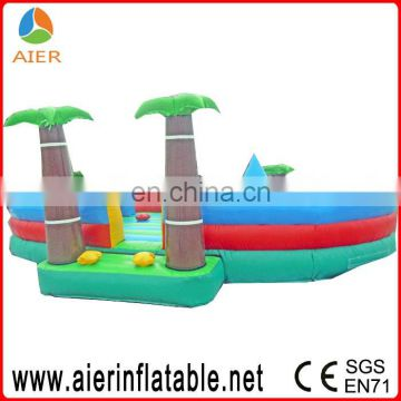 Hot selling indoor playground for sale