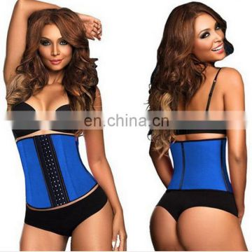 2016 Wholesale XS-4XL 4 Colors Sexy Cheap Ultra Slim Body Shaper for Woman#SY-0024