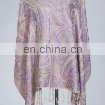 dubai, european scarves,scarf wholesaler, scarf gift and excellent quality JDS-092