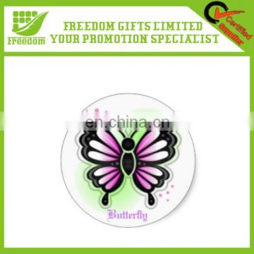 Promotional Gifts Temporary Tattoo Sticker