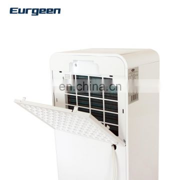 12/day air purifier combo mobile homes dehumidifier for home use
