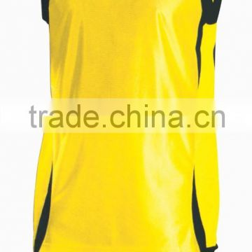 Custom basket ball jersey, OEM basket ball uniform