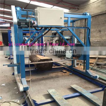 electric power wood chain sawmill gasoline chain saw made in Shandong China