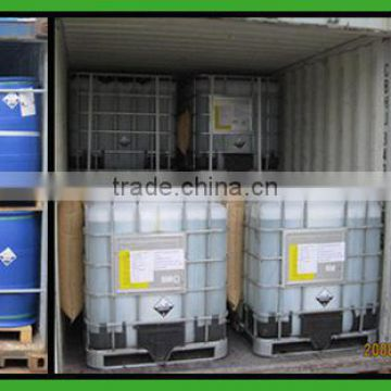 merchant grade phosphoric acid msds of Food Additives from