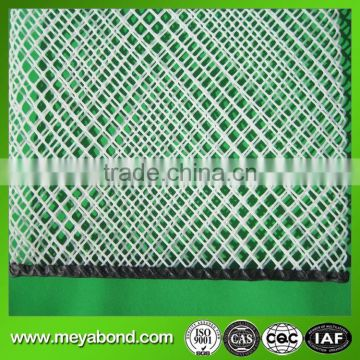 HDPE oyster fish farming netting cage