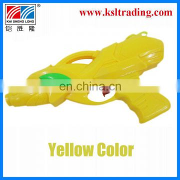 plastic children water gun toys KSL247399