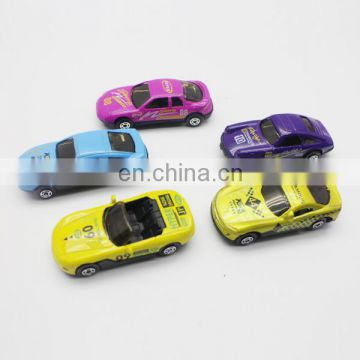 Free wheel diecast car model alloy toy two style mixs