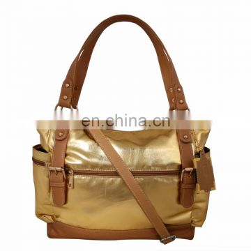 fashion leather bags ladies fashion bags korean fashion bags