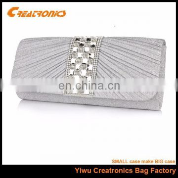 China new design popular luxury handbags women bags 2014