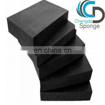 Factory price eva foam 1mm 2mm 3mm 4mm sheet and roll