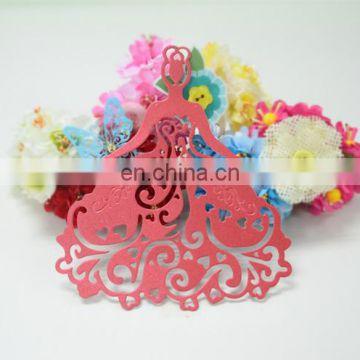 Paper Die Buy Christmas Cutting Dies Scrapbooking Dies Metal For Embossing Folder Metal Craft Paper Dies On China Suppliers Mobile 158665950