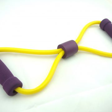 Loop Expander Resistance Tube Tpr Rubber