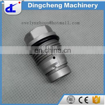 1110010017 engine parts 1110010015 pressure relief valve