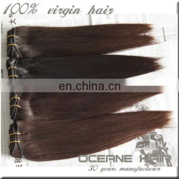 Most fashionable raw unprocessed large stock fast delivery brazilian hair wholesale