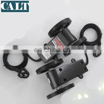 CALT distance measuring tools