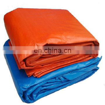 280gsm China Tarps Hdpe Woven Laminated Pe Tarpaulin For Truck Use