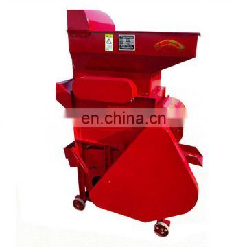 Automatic peanut decorticator peanut shelling machine