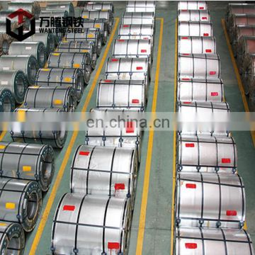ppgl g550 ppgi roofing sheet ppgi galvanized steel coil/any size you want