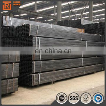 astm a53 rectangular steel pipe carbon astm a53 erw steel pipe