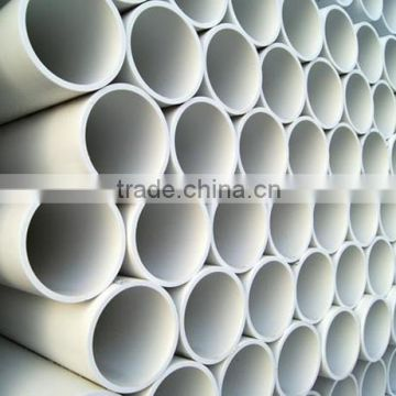 pvc plastic pipe manufacturing machinery,injection moulding OEM plastic product , customized processing of plastic parts
