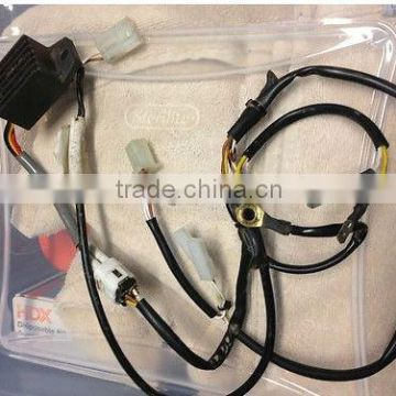 ktm wiring harness ktm wiring harness with regulator rectifier of auto chassis ktm exc wiring harness ktm wiring harness with regulator