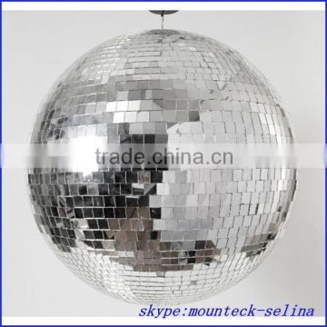 Fine Quality Party Favor Disco Turning Ball Decoration Giant Delectable Disco Ball Decorations Cheap