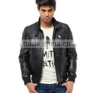 leather manufacturers in turkey turkish leather jacket manufacturers