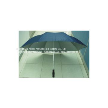 Golf Umbrella,china umbrella,china umbrella factory,gift umbrella,umbrella china