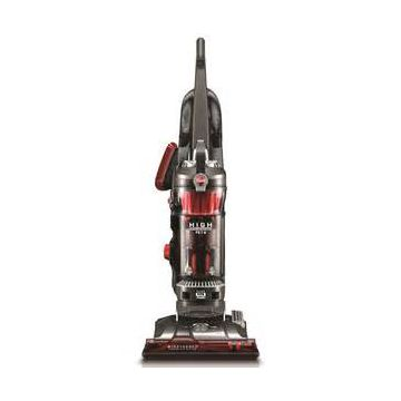 Household Multifunction Vacuum Cleanerr Floor High Suction