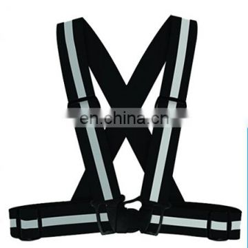 safety interesting playground equipment south africa reflective running belt