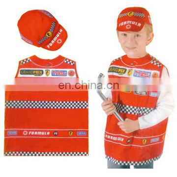 Children hot items festival boys clothes party costume
