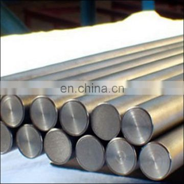 Chinese well-reputed supplier 201 202 304 304L 316 316L 321 310S 410 420 430 201 202 304 304L stainless steel peeled round bar