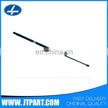 1C15 V406A10DC for transit V348 genuine parts Support Rod