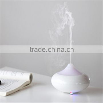 new products for home looking for design unscented air freshener paper for home decoration