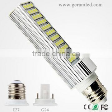 E27 G24/G23 bulb 5w 7w 8w 9w 10w 11w 12w 13w led g24                                                                         Quality Choice