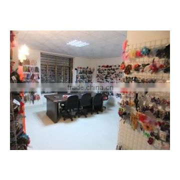 Dongguan BlueQueen Fashion Accessories Factory